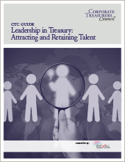 CTC Guide to Attracting & Retaining Talent