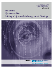 CTC Guide to Cybersecurity