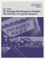 CTC Guide to Corporate Insurance