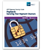 Payback: Securing Your Payment Channels