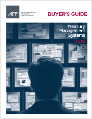TMS Buyer's Guide